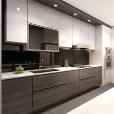 kitchen interiors ideas best kitchen interior ideas on modern kitcheninterior decoration