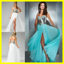 prom dresses for short girls raleigh nc dress senior ghetto a line