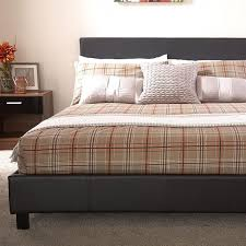 Next Day Delivery Bedroom Furniture Cheap Small Beds Free Next Day Delivery