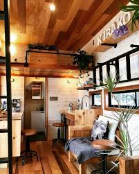 13k likes 60 comments tinyhousemovement tinyhousemovement