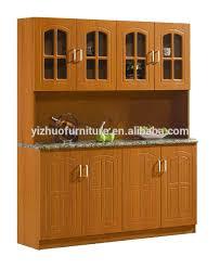 model placard cuisine grossiste modele placard en bois acheter les meilleurs modele