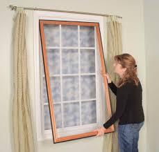 window warmerz window insulation panels in north royalton it u0027s