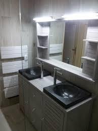 salle de bain italienne petite surface salle de bain avec italienne design chambre enfant petite