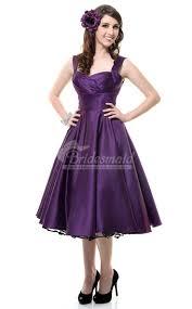 purple bridesmaid dresses 50 50 best purple bridesmaid dresses images on purple