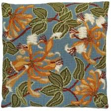 29 best herb pillow tapestry needlepoint kits images on