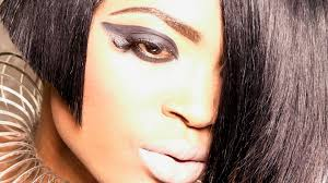black hair salon bronx sew in vixen hair top 10 new york stylists and salons for sew in weaves and extensions