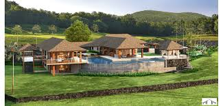 www architect com hawaiian architecture style projects by tropical architecture group