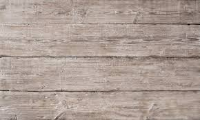 wooden board wood texture background wooden board grains floor striped