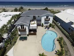cb1 6 bedroom cocoa beach house homeaway cocoa beach