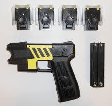 cartridges taser gun taser gun pistol m26c best stun gun