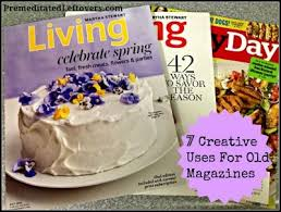 Upcycle Crafts - best 25 old magazines ideas on pinterest recycled magazine