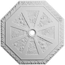 Bronze Ceiling Medallion by Ceiling Ceiling Medallion Square Ceiling Medallion Chandelier