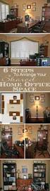 Home Office Room by Best 25 Shared Home Offices Ideas On Pinterest Office Room