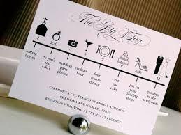 Ideas For Wedding Programs 7 Pretty Perfect Wedding Program Ideas Aisle Perfect
