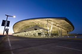 Indiana travel wifi images Wi fi at indianapolis 39 airport is so fast it 39 s almost supersonic