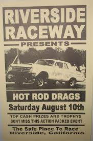auto junkyard riverside ca 92 best drag racing images on pinterest drag racing drag cars