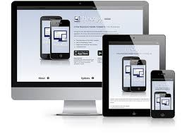 free responsive html templates 24 free responsive website html templates web graphic design