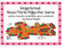 autism tank nouns verbs and adjectives freebie links