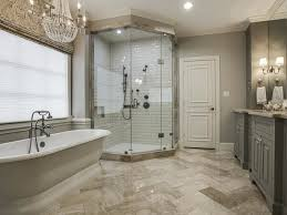 neutral bathroom ideas best 25 neutral bathroom tile ideas on neutral bath