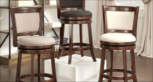dining room marvelous 26 inch swivel counter stools bar and