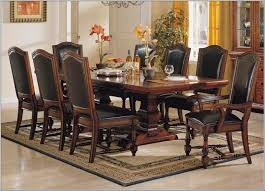 Ethan Allen Dining Room Chairs Collections All About Home Design - Ethan allen dining room set