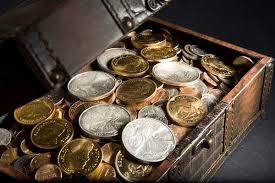 tenth amendment center tennessee bills would exempt gold