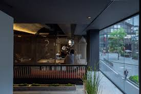 ma u0027s kitchen restaurant by chengdu hummingbird design consultant