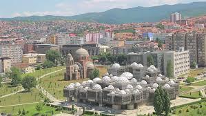 Ottoman Cities Pristina And Prizren Kosovo Travel Guide True Anomaly