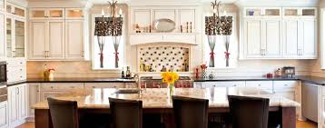 paint kitchen sink black modern kitchen design with white painted kitchen cabinet las vegas