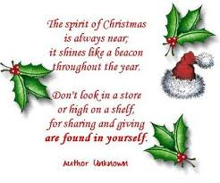 102 best christmas spirit images on pinterest christmas quotes