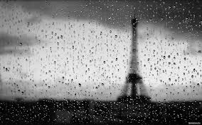 imagenes de paisajes lluviosos wallpapers de paisajes lluviosos artescritorio