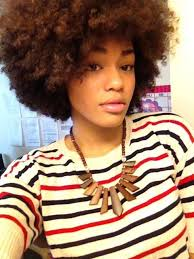 373 best images about natural curly hair on pinterest her hair
