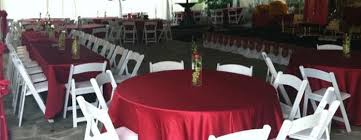 Linens For Weddings Linen And Décor For Weddings A Grand Event