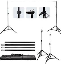 Cheap Photo Backdrops Top 10 Best Photography Backgrounds U0026 Backdrops