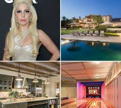 celebrities homes celebrity homes homes of celebrities under 30