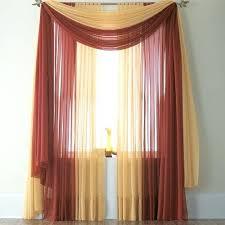 mod le rideaux chambre coucher beautiful model rideau 2014 pictures seiunkelus seiunkelus stunning