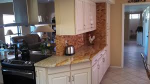 Aurora Kitchen Cabinets Bravo Kitchens Ouida Us