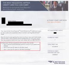 Alaska travel rewards images Bank of america amtrak alaska airlines biz barclays lufthansa jpg
