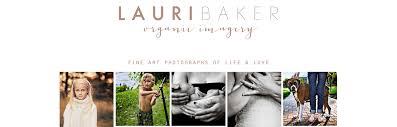 st louis photographers st louis children s photographer lauri baker maternity
