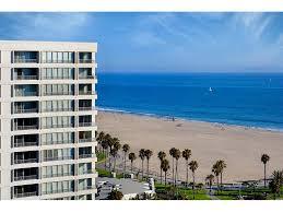 lexus santa monica california the shores apartments santa monica ca walk score