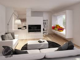 Living Room Tables Uk Home Designs Designer Table Ls Living Room Modern Glass Table
