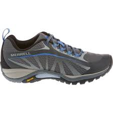 merrell womens boots sale s hiking boots academy
