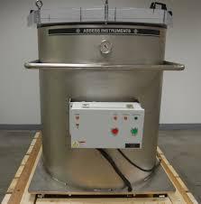 degassing kits u2014 vacuum degassing abbess instruments vacuum