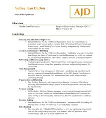 Making A Professional Resume 9 Best Images Of Online Professional Resume Professional Resume