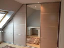 placard encastrable chambre placard chambre a coucher 100 images placard portes