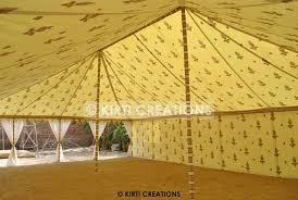 wedding tent for sale luxury tents resort tent manufacturers wedding tents for sale