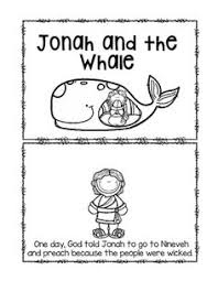 jonah coloring page jonah and the whale coloring pages for toddlers paraguay ideas