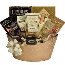 sesame easter basket okanagan gift baskets gourmet towers christmas specialty