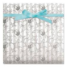 wedding gift wrapping paper birthday wrapping paper sale current catalog