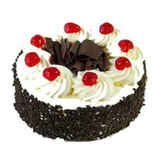 cakes online online cake delivery in bangalore order cake online bangalore